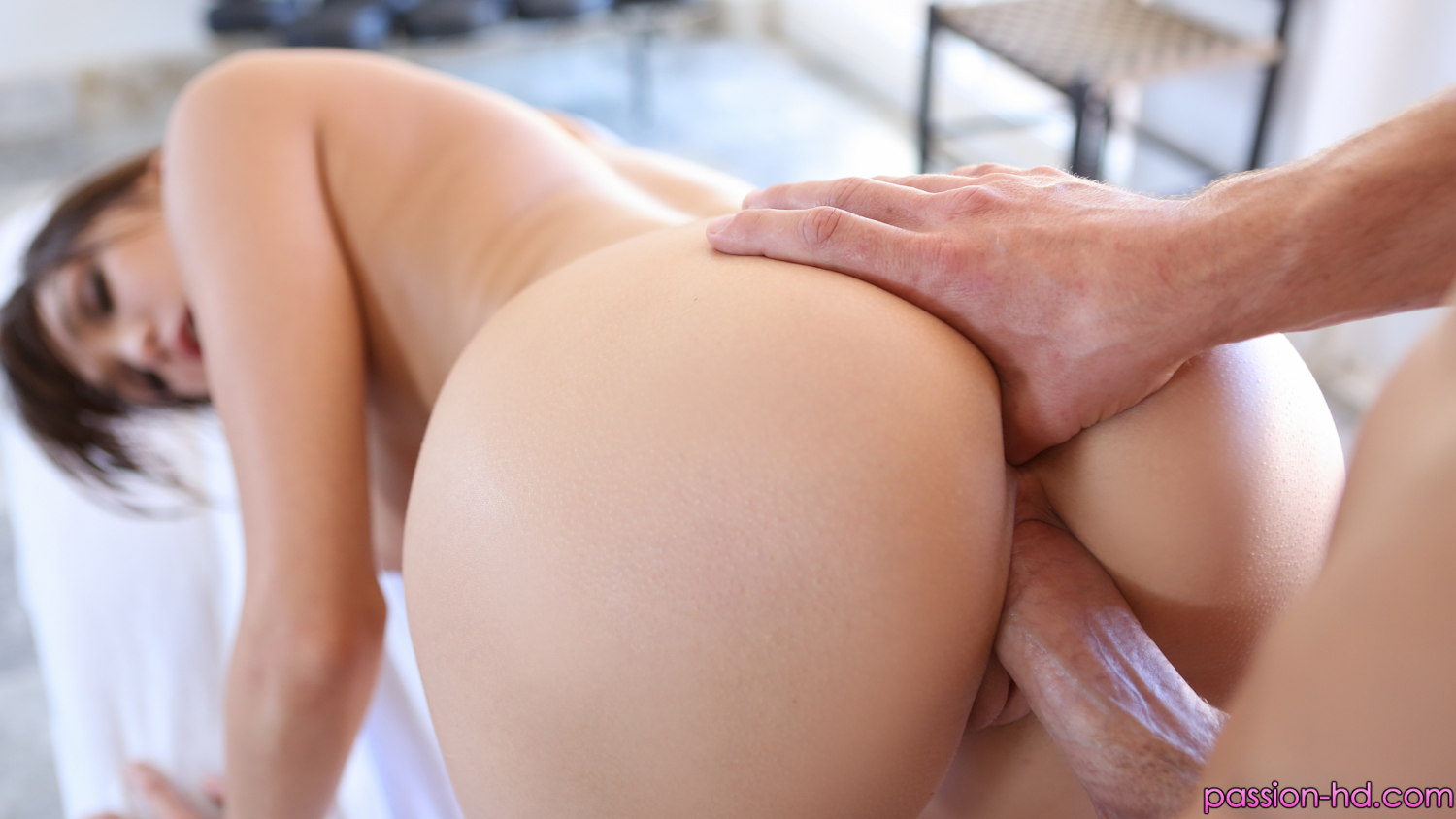 Perfect Pussy Fuck