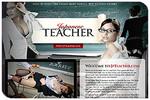 Jp Teacher