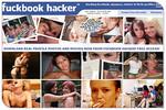 Fuckbook Hacker