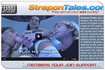 Strapon Tales