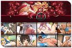 Hentai Mania.com