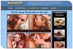 DeepThroat.tv