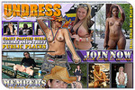 Undress In Public