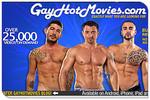 Gay Hot Movies