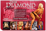 Debi Diamondvod