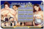 Grande Girls
