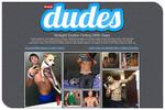 Watch Dudes