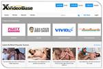 X Video Base